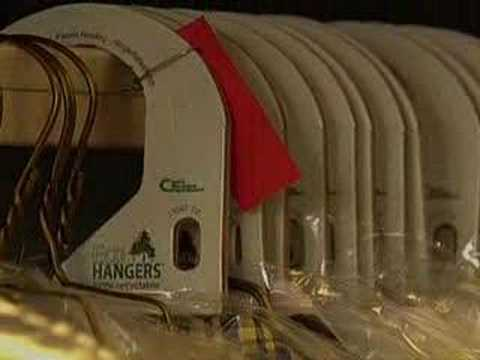 Eco Biz - Hanger Network (Season 2)