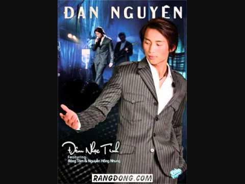 Dan Nguyen - Dem Lang Thang.wmv - Thời lượng: 5 phút, 28 giây.