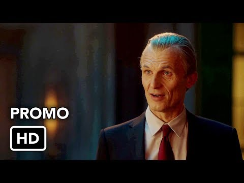 "The Strain 4x03 Promo ""One Shot"" (HD) Season 4 Episode 3 Promo"