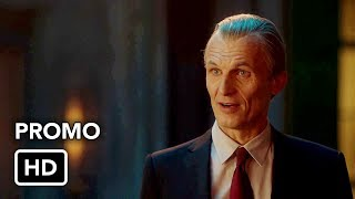 """The Strain 4x03 """"One Shot"""" Season 4 Episode 3 Promo - Quinlan and Fet discover that stealing a nuclear warhead isn't easy when they encounter an unexpected enemy. Eph and Alex concoct a new weapon to use against the strigoi. Frustrated with his seclusion, Zack discovers a love interest. Written by Bradley Thompson & David Weddle; directed by Kevin Dowling. Subscribe to tvpromosdb on Youtube for more The Strain season 4 promos in HD!The Strain official website: http://www.fxnetworks.com/thestrainWatch more The Strain Season 4 videos: https://www.youtube.com/playlist?list=PLfrisy2KXzkdB8zFaTljuxOfaGLdX3OZoLike The Strain on Facebook: https://www.facebook.com/TheStrainFXFollow The Strain on Twitter: https://twitter.com/TheStrainFXFollow The Strain on Instagram: https://www.instagram.com/TheStrainFXThe Strain 4x03 Promo/Preview """"One Shot""""The Strain Season 4 Episode 3 PromoThe Strain 4x03 Promo """"One Shot"""" (HD)» Watch The Strain Sundays at 10:00pm/9c on FXContribute subtitle translations for this video: https://www.youtube.com/timedtext_video?v=-EVwiXA0iGs"""