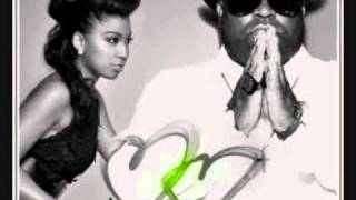 Download Video Cee lo Green ft. Melanie Fiona - Fool for You.wmv MP3 3GP MP4