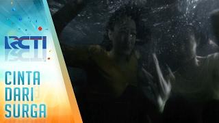 Video Gawat! Bus Yang Dinaiki Cinta Dan Keluarganya Jatuh Ke Sungai [Cinta Dari Surga] [10 Feb 2017] MP3, 3GP, MP4, WEBM, AVI, FLV Juni 2018