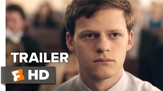 Video Boy Erased Trailer #1 (2018) | Movieclips Trailers MP3, 3GP, MP4, WEBM, AVI, FLV November 2018