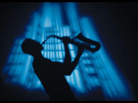 Jazz-вальс