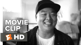 Nonton Gook Movie Clip - Discount (2017) | Movieclips Indie Film Subtitle Indonesia Streaming Movie Download