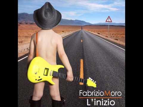 , title : 'Soluzioni - Fabrizio Moro'