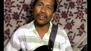 Video Kinabuhing Kafgu   James Banaybanay MP3, 3GP, MP4, WEBM, AVI, FLV Agustus 2018