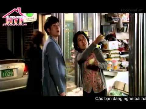49 days _  After The Rain _ HYF -- Việt Sub Phim Hàn Quốc.avi