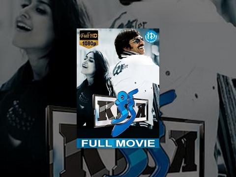 Video Kick Telugu Full Movie | Ravi Teja, Ileana, Brahmanandam | Surender Reddy | S Thaman download in MP3, 3GP, MP4, WEBM, AVI, FLV January 2017