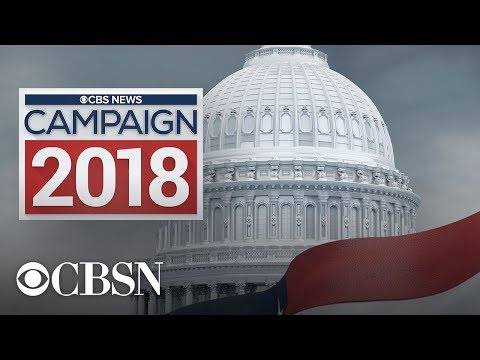 Video Live Midterm Election Results | Democrats win control of House, Republicans retain Senate download in MP3, 3GP, MP4, WEBM, AVI, FLV January 2017