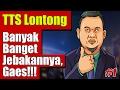 TTS Lontong | Kunci Jawaban #1