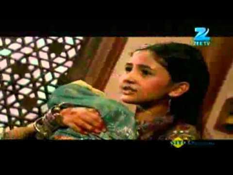 Video Shobha Somnath Ki - Hindi Serial - Zee TV Serial - Best Scene download in MP3, 3GP, MP4, WEBM, AVI, FLV January 2017