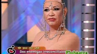 -Ec7jmvV3ds