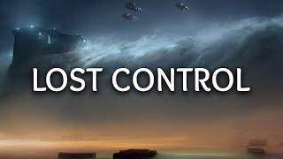 Video Alan Walker ‒ Lost Control (Lyrics) ft. Sorana MP3, 3GP, MP4, WEBM, AVI, FLV September 2019