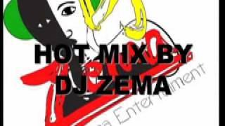 NEWAY DEBEBE REMIX EGNAW ENITAREK BY DJ ZEMA.m4v