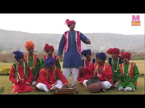 Video Haryanvi Hot Ragni - Aave Yaad Lugai - Rajender Kharkiya download in MP3, 3GP, MP4, WEBM, AVI, FLV January 2017