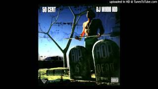 50 Cent - Puppy Love (G-Unit Radio 22)