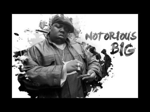 Sister Nancy Ft. B.I.G - Big Poppa Bam Bam (jayQ Remix)