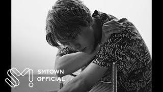 Download Lagu BAEKHYUN 백현 'UN Village' MV Mp3
