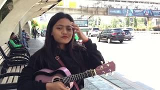 Video Ijab kabul pengamen cantik suaranya adem banget cuuuyy!!!! MP3, 3GP, MP4, WEBM, AVI, FLV September 2018