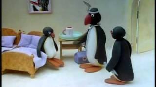 Video 057 Pingu Pretends to be Ill.avi MP3, 3GP, MP4, WEBM, AVI, FLV Januari 2019