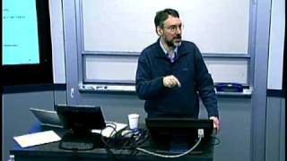 Lec 19 | MIT 2.830J Control Of Manufacturing Processes, S08