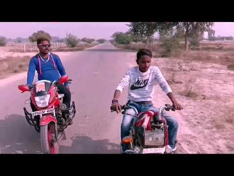 Video A Arjun Kumar video songs 2018 dil dhadkata kehu ke pyar me download in MP3, 3GP, MP4, WEBM, AVI, FLV January 2017