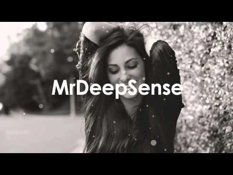 Miguel Puente - Small Proposition (Mat.Joe's Gangsign Remix)