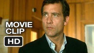 Nonton Shadow Dancer Movie Clip  1  2013    Clive Owen Thriller Hd Film Subtitle Indonesia Streaming Movie Download