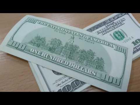 сколько стоит доллар в хабаровске статьи избиение