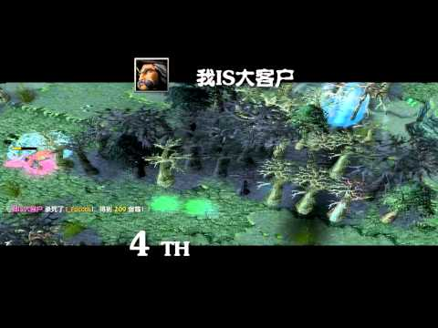 182 - Official Page http://www.wodotainternational.com/ Facebook http://www.facebook.com/#!/OfficialWoDotA Youtube http://www.youtube.com/user/WoDotA Submit Your Replays here:- ...