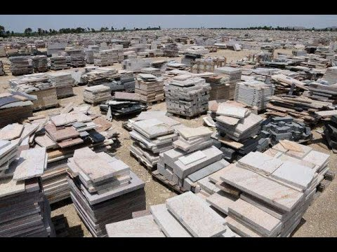 Case-related-to-the-stacking-of-Granite-stones-on-Patta-land--Melur-high-court-releases