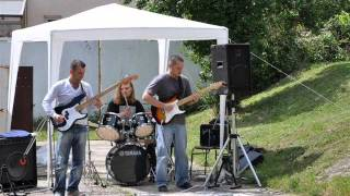 Video BIG KAHUNA: Sultans of swing (Dire Straits)