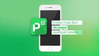 PicPay - App de pagamentos Vídeo YouTube