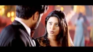 Maharadhi Full Movie -  Part -  08/10   Balakrishna, Senha, Meera Jasmine