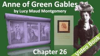 Nonton Chapter 26 - Anne of Green Gables by Lucy Maud Montgomery - The Story Club Is Formed Film Subtitle Indonesia Streaming Movie Download
