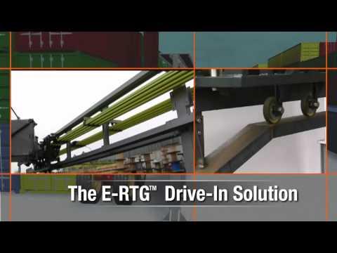 Añadimos el E a tu RTG