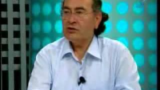 Video Psikolojik Ağrılar - Prof. Dr. Nevzat Tarhan MP3, 3GP, MP4, WEBM, AVI, FLV September 2018