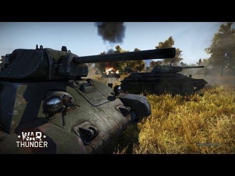 Выпуск 213. Обзор акустики Edifier S730, наземные сражения в Warthunder и новости World of Tanks. (видео)