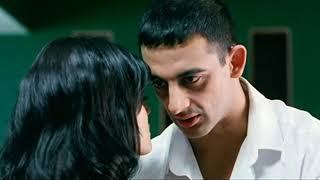 Nonton Jism 2 Full Movie Film Subtitle Indonesia Streaming Movie Download