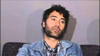 Nonton Interview With Taika Waititi On Making Kiwi Film  Boy  Film Subtitle Indonesia Streaming Movie Download