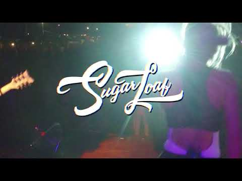 Sugarloaf - 2018MOOD