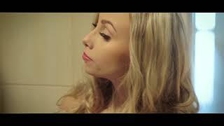 Video Masters - Ciebie Mi Trzeba (Official Video) MP3, 3GP, MP4, WEBM, AVI, FLV Februari 2018