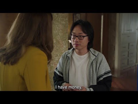 Silicon Valley Season 6 Jian Yang moments