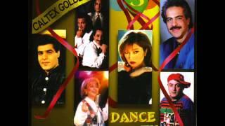 Leila Forouhar - Eshghe Tazeh (Dance Party 3)   لیلا فروهر - عشق