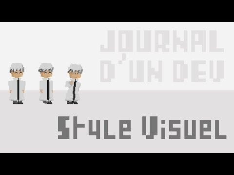 Thumbnail for video -EtW6syf-j4