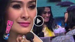Video Putri Minta Maaf, Iis Dahlia Menangis - Cumicam 22 Maret 2016 MP3, 3GP, MP4, WEBM, AVI, FLV Mei 2018