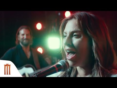 A Star Is Born - TV Spot 30 sec [ซับไทย]