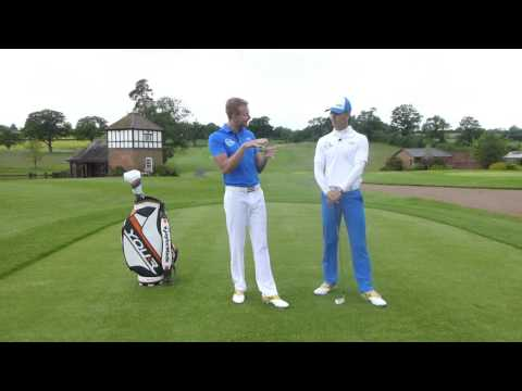 How To Make Faster Changes To Your Golf Swing