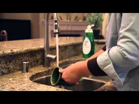 myclyns - MyClyns Dishwashing Liquid & Dishwasher Pacs power away baked-on food and grease on even your toughest to clean dishes. With Pure-Cross technology, it is des...